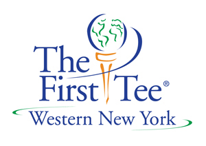 The First Tee Western New York
