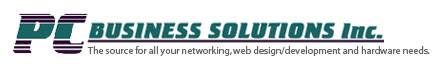 PC Business Solutions