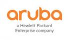 Aruba Systems